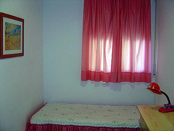 Piso en alquiler en Torredembarra - 329875532