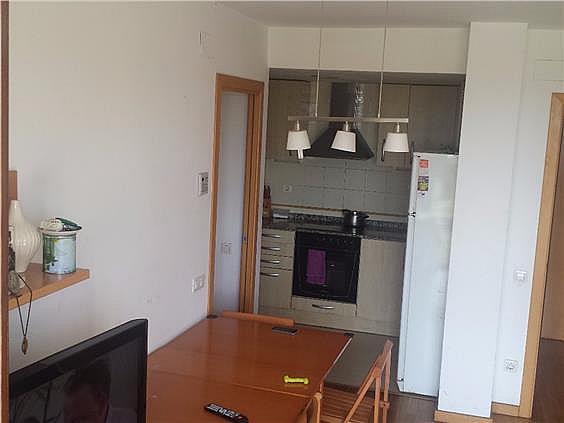 Apartamento en venta en calle Sant Vicent, Creixell - 212666206