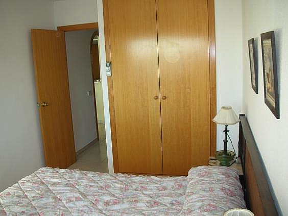 Apartamento en alquiler en calle Tarragona Comodoro, Torredembarra - 219885648