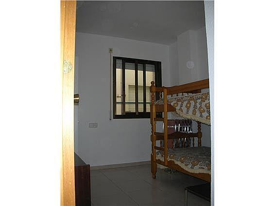 Apartamento en alquiler en calle Tarragona Comodoro, Torredembarra - 219885651