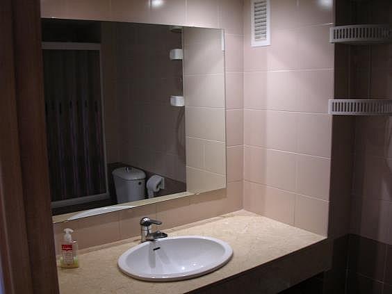 Apartamento en alquiler en calle Tarragona Comodoro, Torredembarra - 219885654