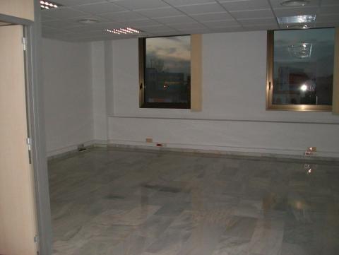 Detalles - Oficina en alquiler en carretera Sant Cugat a Rubi Km, Sant Cugat del Vallès - 28117500