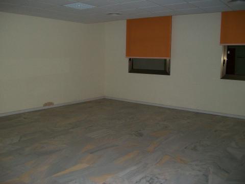 Detalles - Oficina en alquiler en carretera Sant Cugat a Rubi Km, Sant Cugat del Vallès - 28117517
