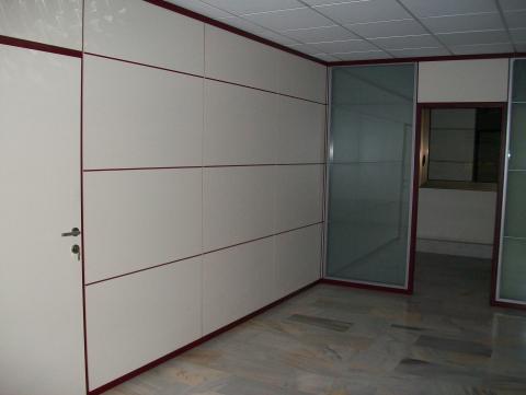 Detalles - Oficina en alquiler en carretera Sant Cugat a Rubi Km, Sant Cugat del Vallès - 28117531