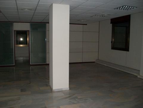 Detalles - Oficina en alquiler en carretera Sant Cugat a Rubi Km, Sant Cugat del Vallès - 28117537