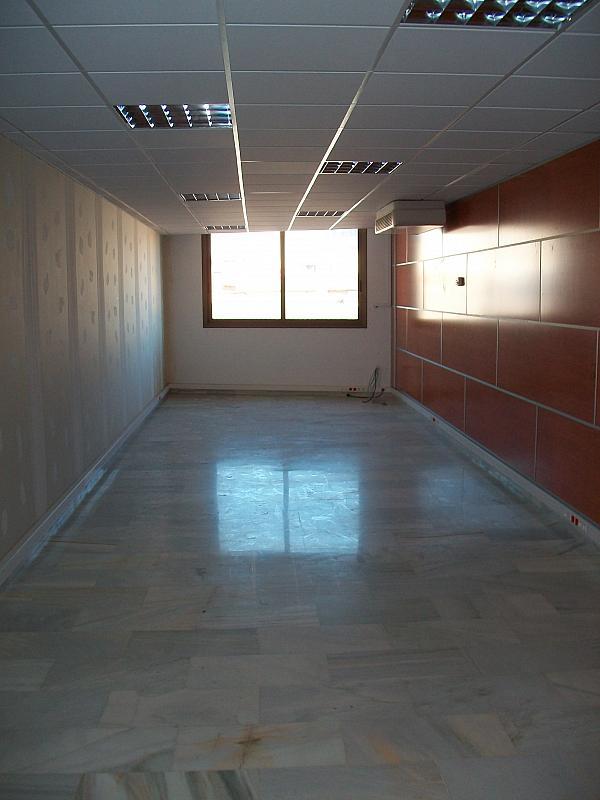 Oficina en alquiler en calle Beat Oriol, Montcada i Reixac - 187084247