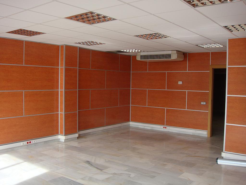 Oficina en alquiler en calle Beat Oriol, Montcada i Reixac - 187084248