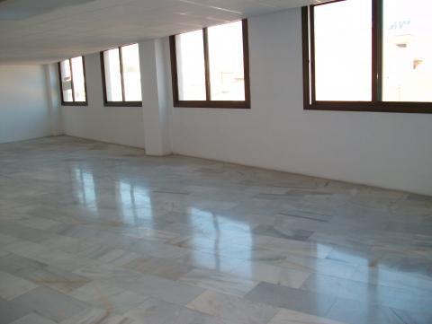 Detalles - Oficina en alquiler en calle Beat Oriol, Montcada i Reixac - 28118233