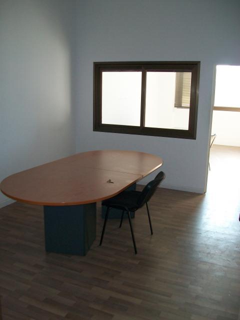 Detalles - Oficina en alquiler en calle Beat Oriol, Montcada i Reixac - 28118234