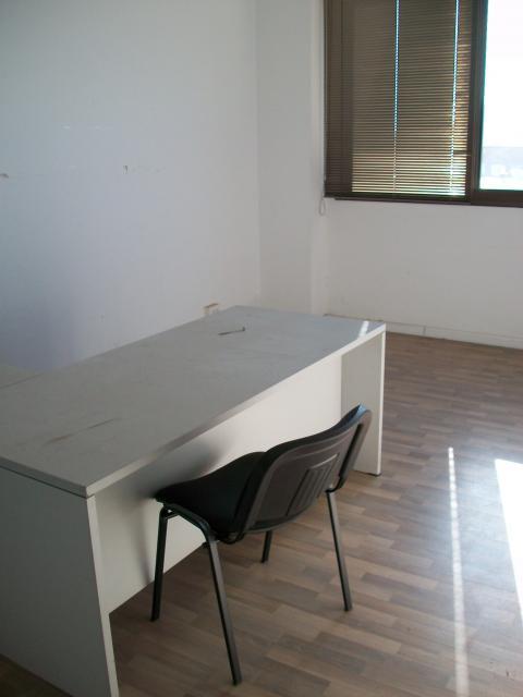 Detalles - Oficina en alquiler en calle Beat Oriol, Montcada i Reixac - 28118239