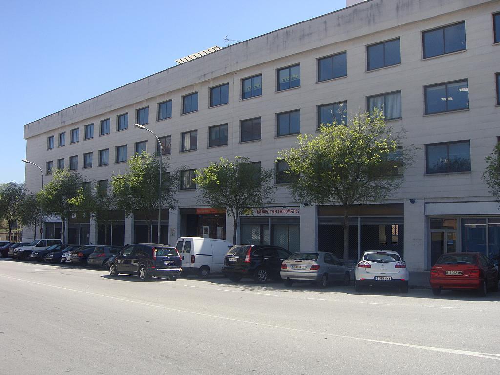 Local comercial en alquiler en calle Beat Oriol, Montcada i Reixac - 187665806