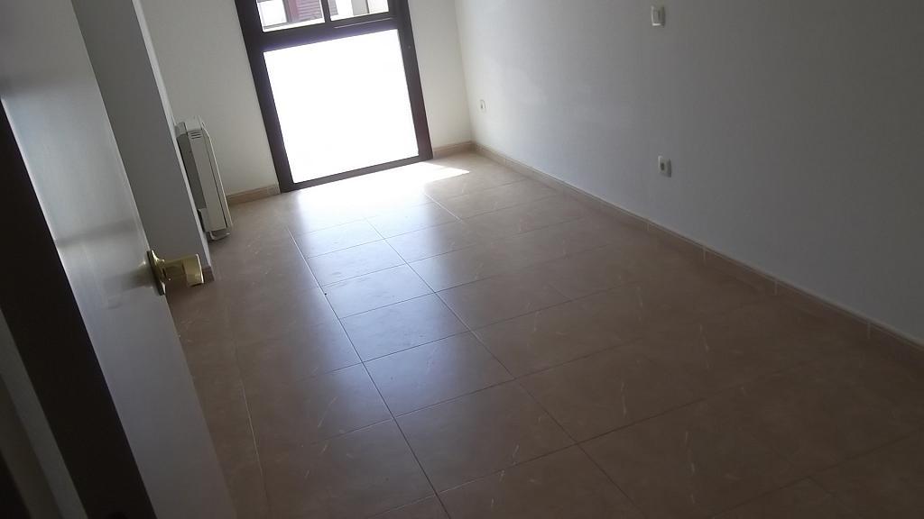 Piso en alquiler en calle Francisco Farreras, Pinto - 333125569