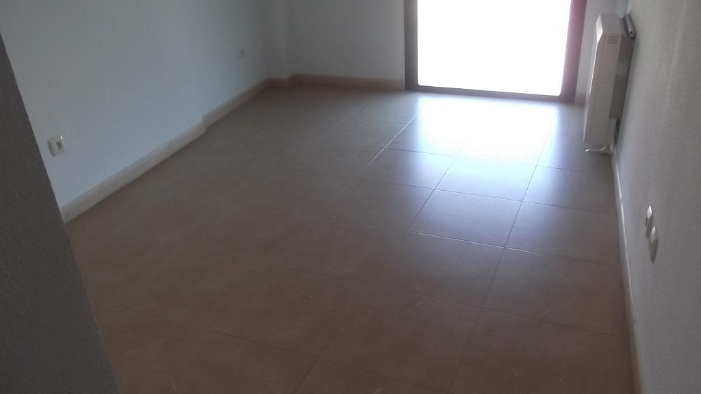 Piso en alquiler en calle Francisco Farreras, Pinto - 333125649
