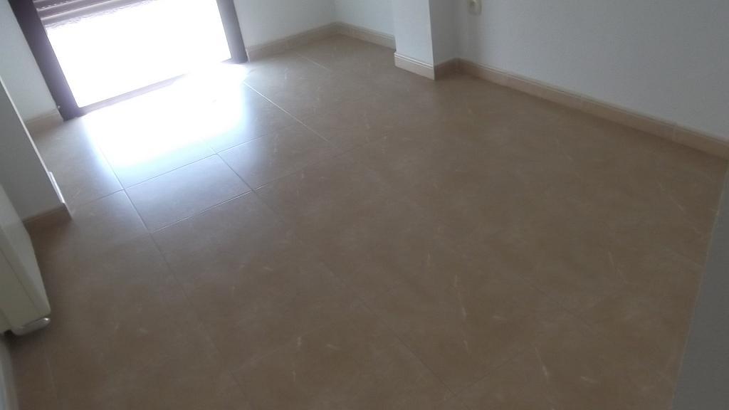 Piso en alquiler en calle Francisco Farreras, Pinto - 333125659