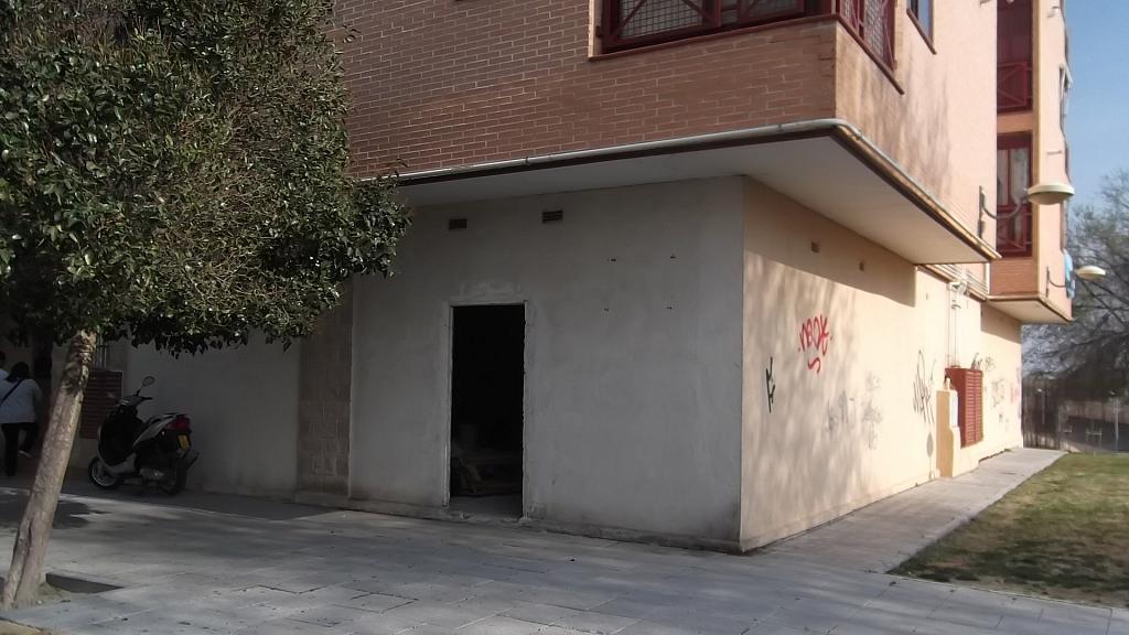 Local en alquiler en calle Juan II, Pinto - 131098677