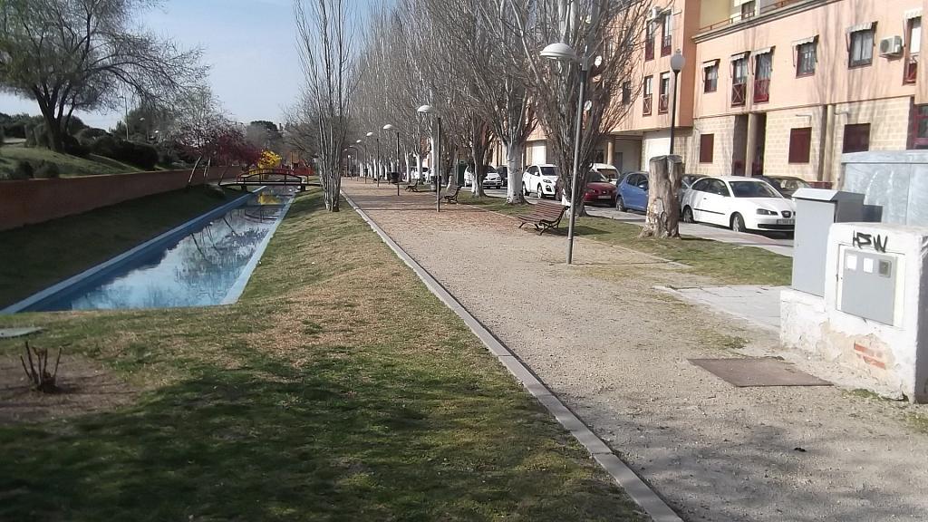 Local en alquiler en calle Juan II, Pinto - 131099229