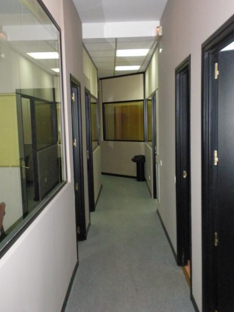 Vistas - Oficina en alquiler en calle Tumaco, Madrid - 34161222