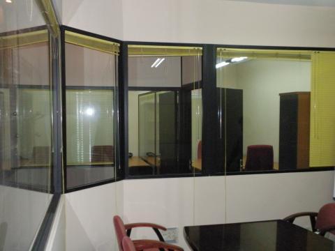 Vistas - Oficina en alquiler en calle Tumaco, Madrid - 34161298