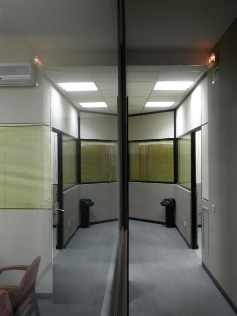 Vistas - Oficina en alquiler en calle Tumaco, Madrid - 34161314