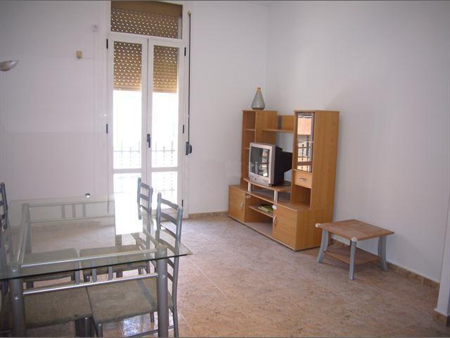 Salón - Piso en alquiler en calle Catalunya, Centro en Sant Adrià de Besos - 73943497