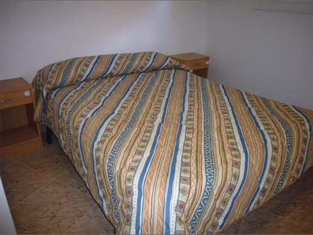 Dormitorio - Piso en alquiler en calle Catalunya, Centro en Sant Adrià de Besos - 73943504