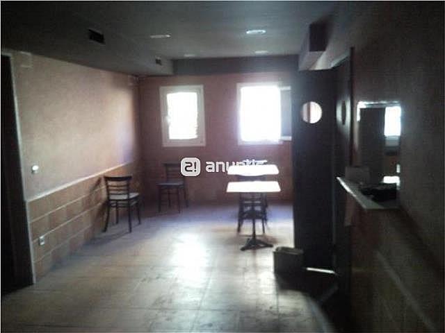 Local comercial en alquiler en calle Eduard Maristany, Sant Adrià de Besos - 130764013