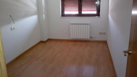 Dormitorio - Piso en alquiler en calle Girasoles, Villares de la Reina - 42857590