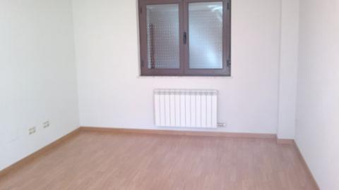 Dormitorio - Piso en alquiler en calle Girasoles, Villares de la Reina - 42857592