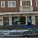 Fachada - Local comercial en alquiler en paseo Los Madroños, Garrido-Norte en Salamanca - 128477307