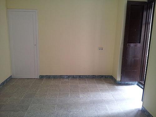 Despacho - Oficina en alquiler en calle Libreros, Centro en Salamanca - 130761133