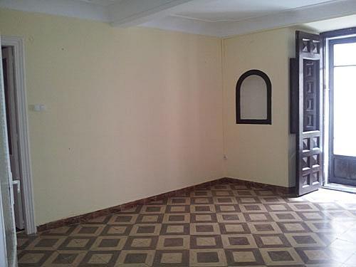 Despacho - Oficina en alquiler en calle Libreros, Centro en Salamanca - 130761157