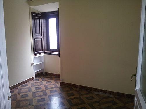 Despacho - Oficina en alquiler en calle Libreros, Centro en Salamanca - 130761166