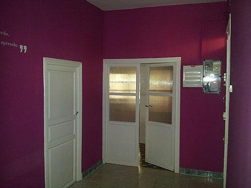 Despacho - Oficina en alquiler en calle Libreros, Centro en Salamanca - 130761172