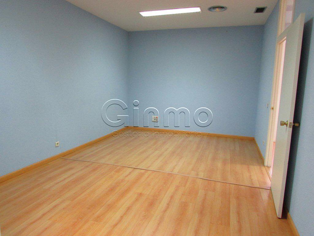 Nave en alquiler en calle Alfonso Gómez, Simancas en Madrid - 306535500