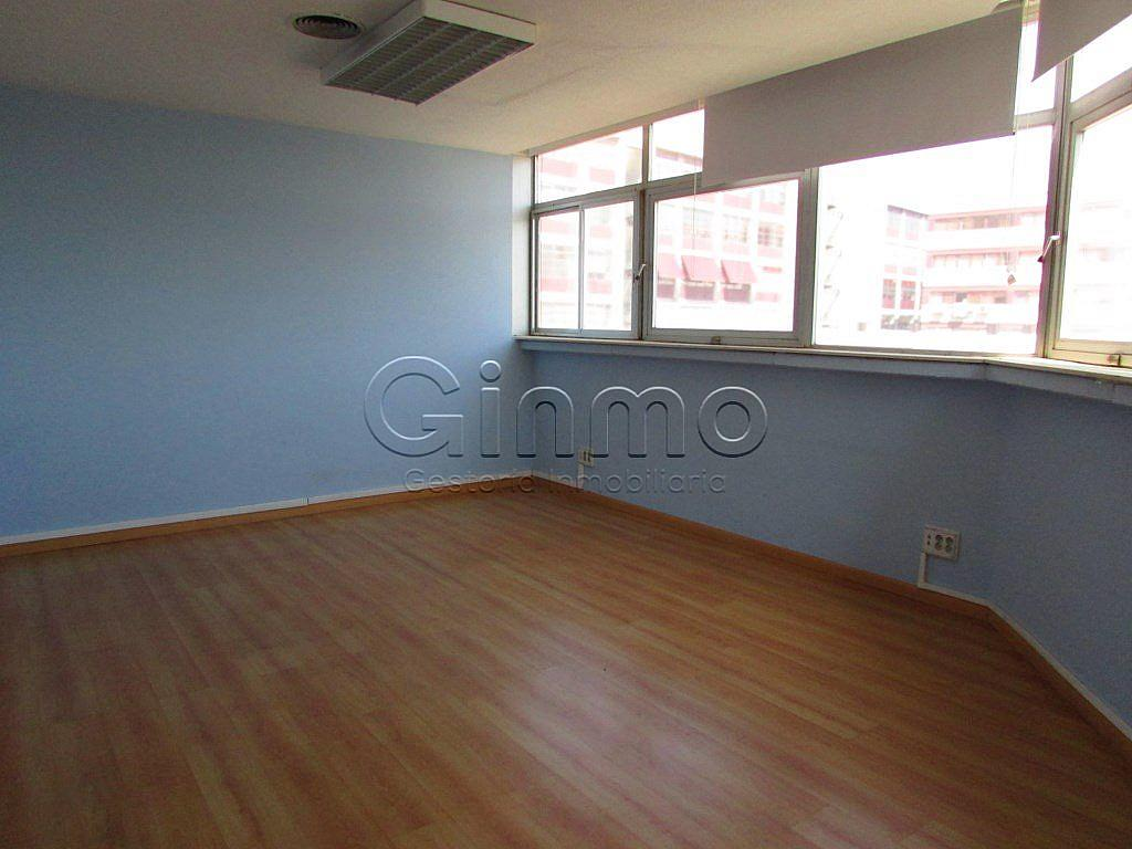 Nave en alquiler en calle Alfonso Gómez, Simancas en Madrid - 306535506