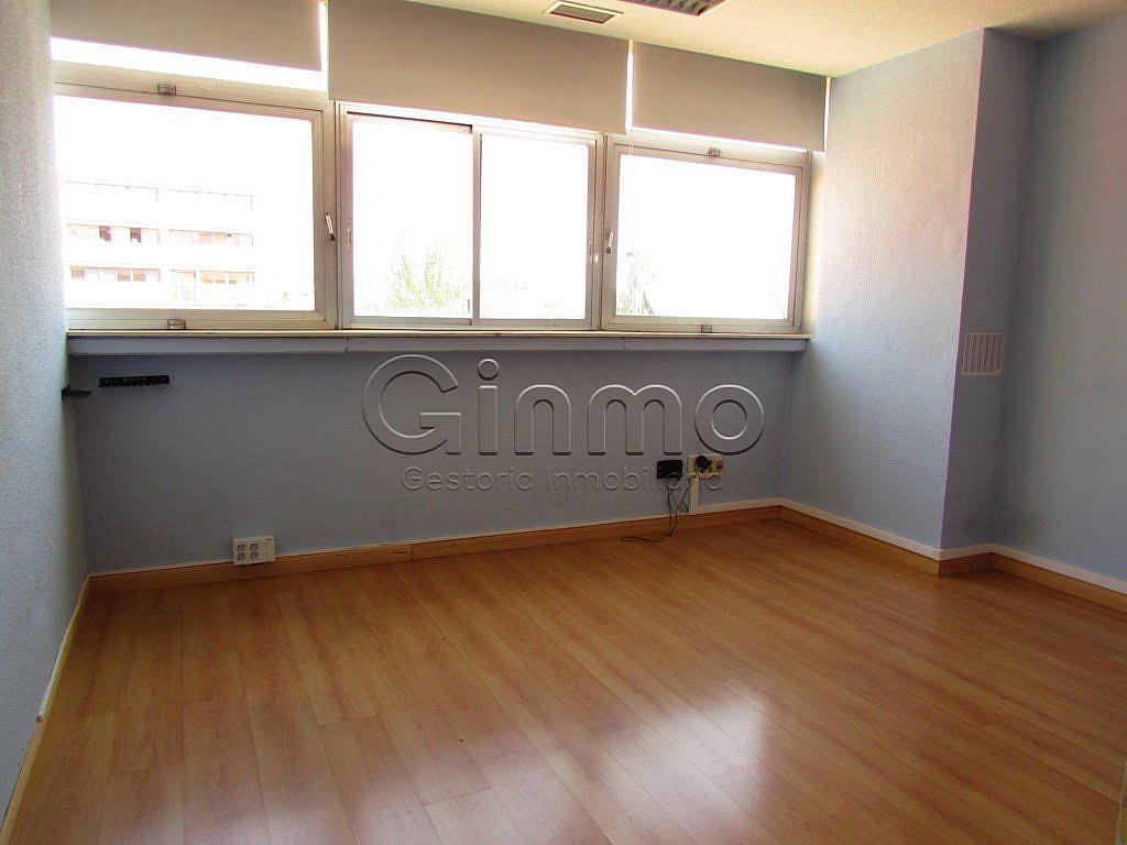 Nave en alquiler en calle Alfonso Gómez, Simancas en Madrid - 306535508