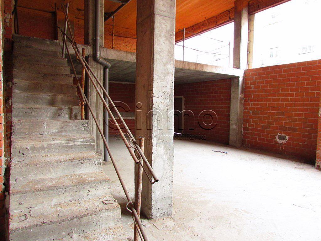 Detalles - Local comercial en alquiler en calle Dulcinea, Cuatro Caminos en Madrid - 327567066