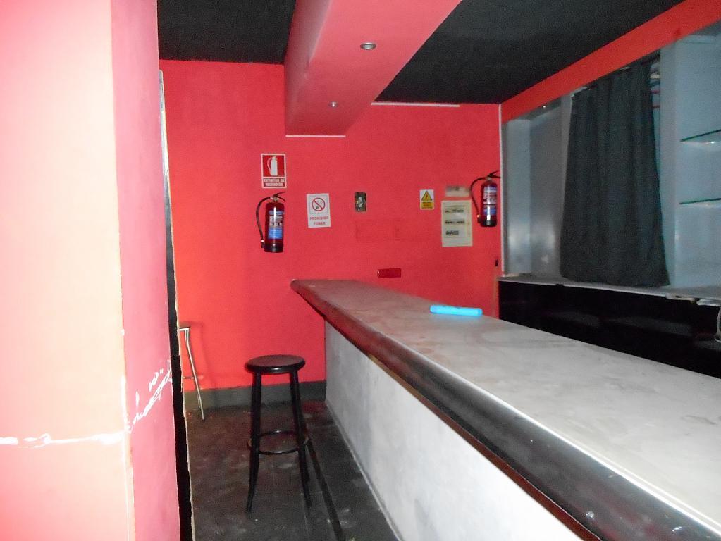 Local comercial en alquiler en calle Gaztambide, Gaztambide en Madrid - 329114196
