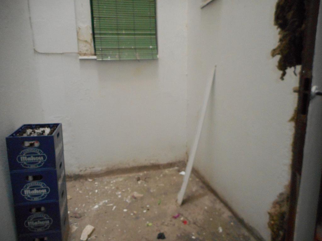 Local comercial en alquiler en calle Gaztambide, Gaztambide en Madrid - 329114325
