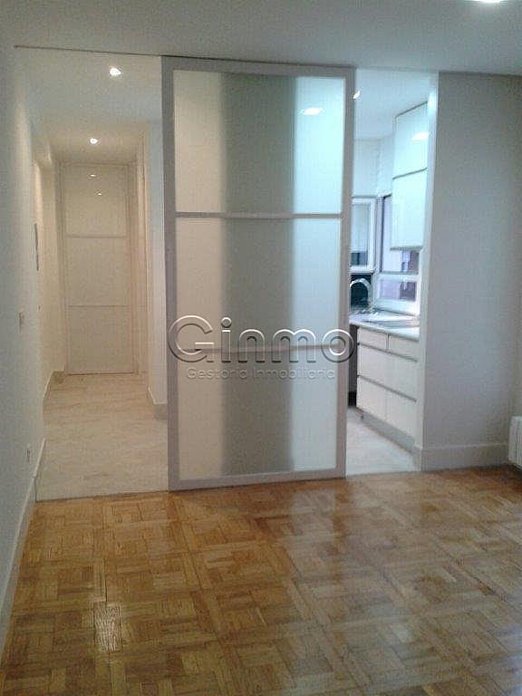 Piso en alquiler en calle Canillas, Prosperidad en Madrid - 334787509