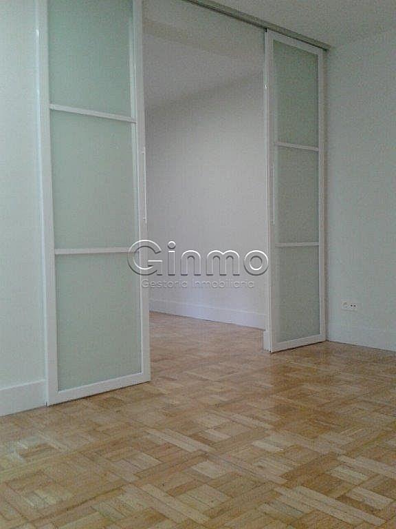 Piso en alquiler en calle Canillas, Prosperidad en Madrid - 334787514