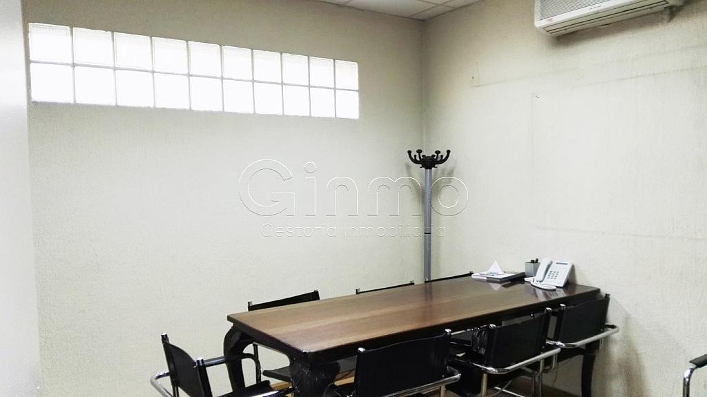 Oficina en alquiler en calle Huertas, Cortes-Huertas en Madrid - 344315057