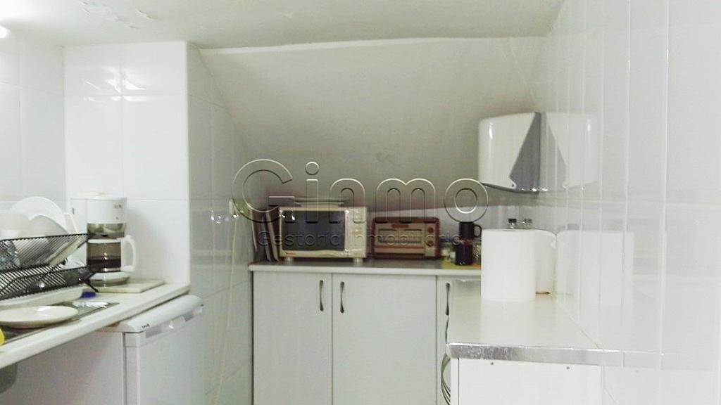 Oficina en alquiler en calle Huertas, Cortes-Huertas en Madrid - 344315059