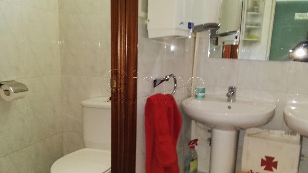 Oficina en alquiler en calle Huertas, Cortes-Huertas en Madrid - 344315062