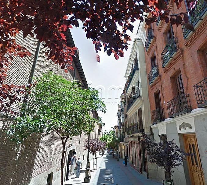 Oficina en alquiler en calle Huertas, Cortes-Huertas en Madrid - 344315064