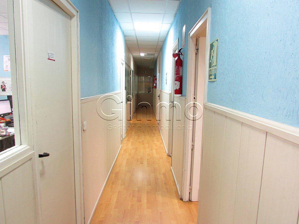 Oficina en alquiler en calle Huertas, Cortes-Huertas en Madrid - 362089094