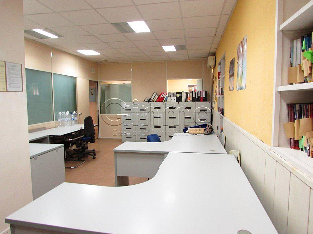 Oficina en alquiler en calle Huertas, Cortes-Huertas en Madrid - 388761032