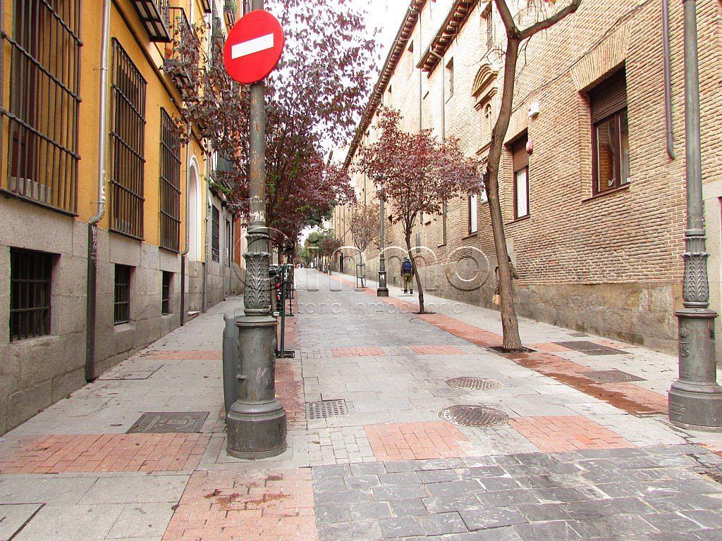 Oficina en alquiler en calle Huertas, Cortes-Huertas en Madrid - 388761043
