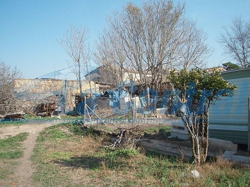 P2070020 - Finca rústica en alquiler en Tortosa - 275170525