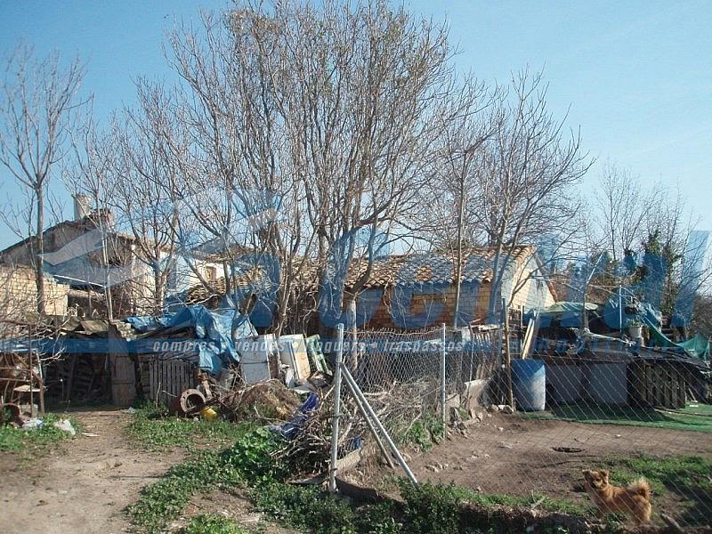 P2070021 - Finca rústica en alquiler en Tortosa - 275170528